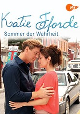 Katie Fforde - Sommer der Wahrheit