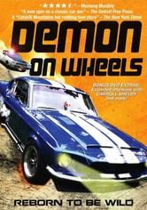 Demon on Wheels