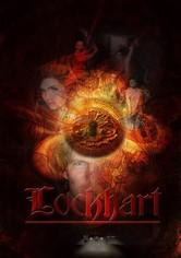Lockhart: Unleashing the Talisman