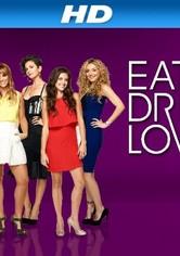 Eat, Drink, Love