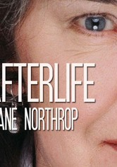 The Afterlife with Suzane Northrop