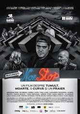 București Non Stop