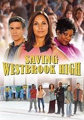 Saving Westbrook High