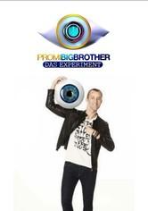 Promi Big Brother (Deutschland)