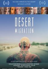 Desert Migration