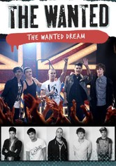 The Wanted; the Wanted Dream