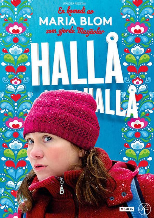 HalloHallo