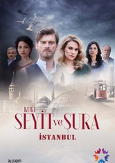 Kurt Seyit and Şura
