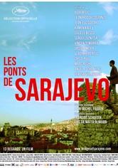 The Bridges of Sarajevo
