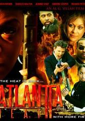 Atlanta Heat 2