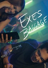 Exes Baggage