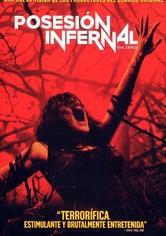 Posesión infernal (Evil Dead)