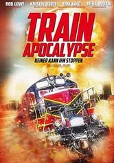 Atomic Train - Zugfahrt ins Jenseits