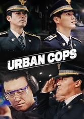 Urban Cops