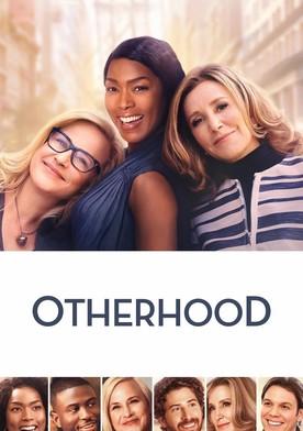 Otherhood