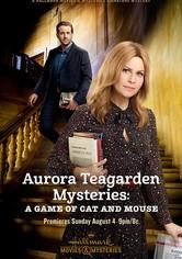 Aurore Teagarden - 10 - mystères en série