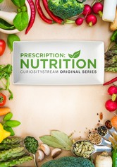Prescription: Nutrition