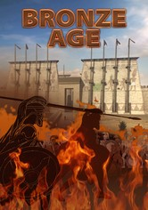 Curious Minds: The Bronze Age