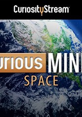 Curious Minds: Extraterrestrial Life