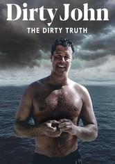 Dirty John: La sporca verità