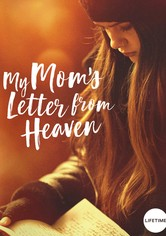 My Mom's Letter from Heaven