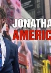 Jonathan Pie's American Pie