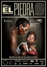 El Piedra (2018)