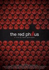 The Red Phallus