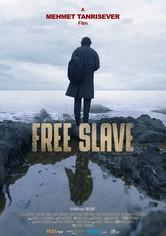 Hür Köle