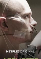 Enfermedades del Siglo XXI