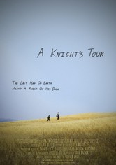 A Knight's Tour