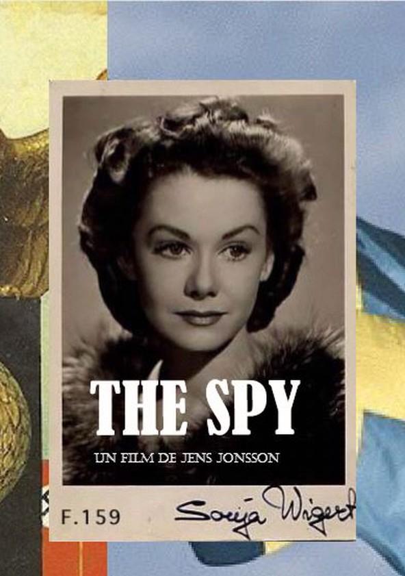 Spionen