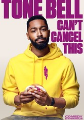 Tone Bell - Can't Cancel This