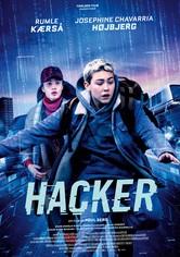 Hacker - Die Zeus-Verschwörung