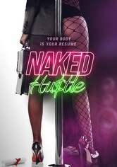 Naked Hustle