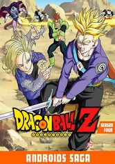 Dragon Ball Z Season 4 Watch Episodes Streaming Online Kakarot is confirmed to let us play as other characters and filler material, so will garlic jr. dragon ball z season 4 watch episodes