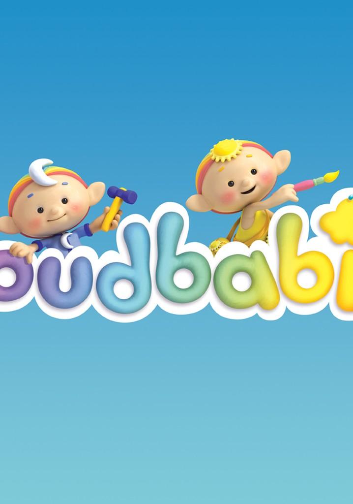 Cloudbabies