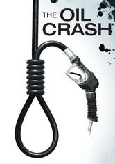 Ein böses Erwachen - Der Ölcrash