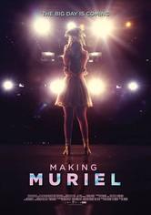 Making Muriel