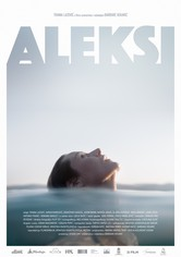 Aleksi