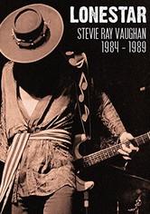 1984 (Remastered Edition)
