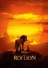 Le Roi lion