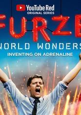Furze World Wonders