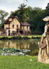 The Secret Versailles of Marie-Antoinette