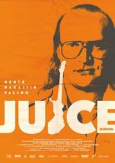 Ragged Life of Juice Leskinen