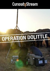 Operation Dolittle