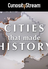 Cities That Made History
