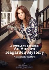 Aurora Teagarden - 6 - Un bébé sur les bras