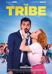La tribu - Rhythmus liegt in der Familie