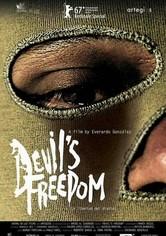 La libertad del diablo